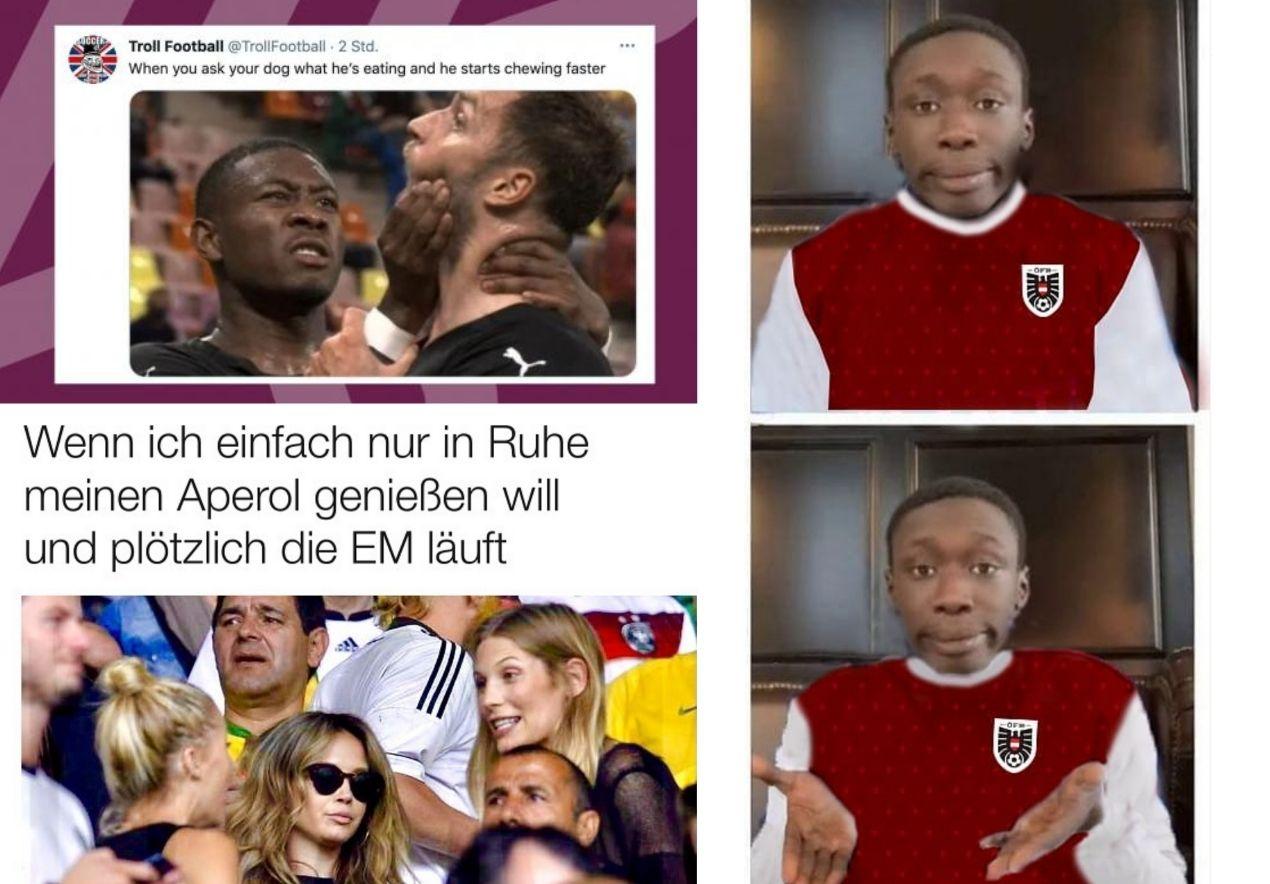 Fußball-EM_Meme_EM