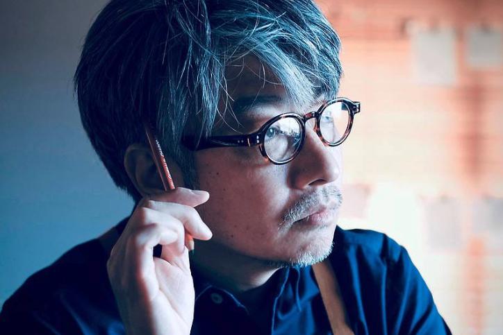 Kreativdirektor, Kentaro Kobayashi